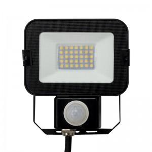 Proyector con Sensor Eco-Pro