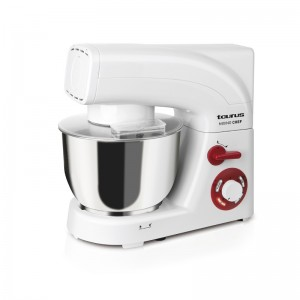 MIXING CHEF - 1200W