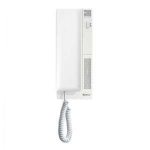 TELÉFONO T-510R - UNIVERSAL