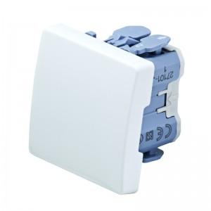 Interruptor - Conmutador...