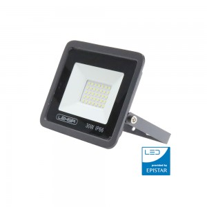 Proyector LED SMD 30W