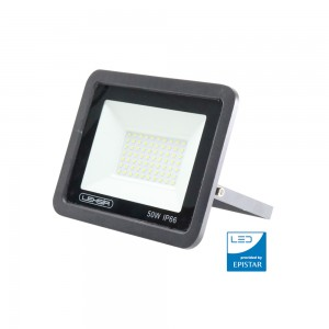 Proyector LED SMD 50W