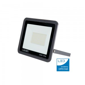 Proyector LED SMD 100W