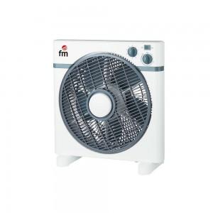 Ventilador Box Fan3
