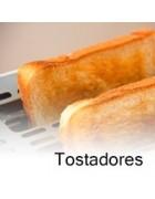 Tostadores