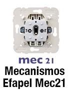 Mecanismos MEC21