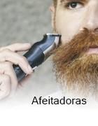 Afeitadoras para el cuidado personal