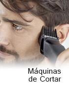 Máquinas de cortar pelo para el hogar, para el cuidado personal